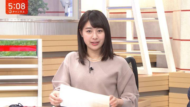 2018年12月25日林美沙希の画像04枚目