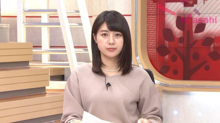 2018年12月25日林美沙希の画像09枚目