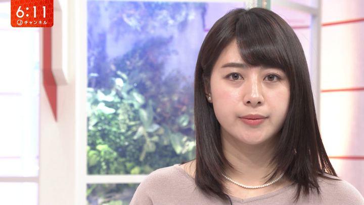 2018年12月25日林美沙希の画像16枚目