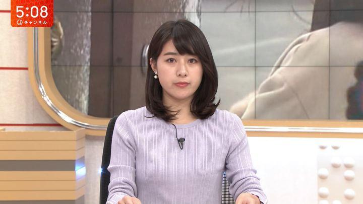 2018年12月27日林美沙希の画像03枚目