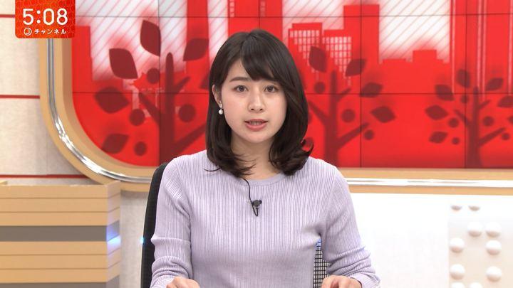 2018年12月27日林美沙希の画像04枚目