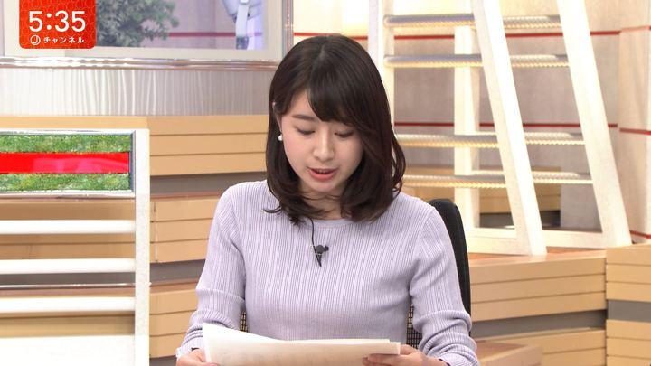 2018年12月27日林美沙希の画像08枚目