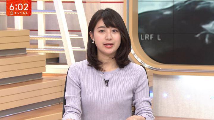 2018年12月27日林美沙希の画像12枚目