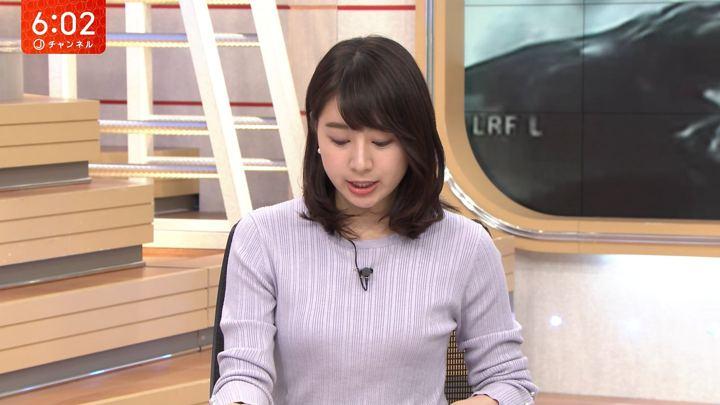 2018年12月27日林美沙希の画像13枚目
