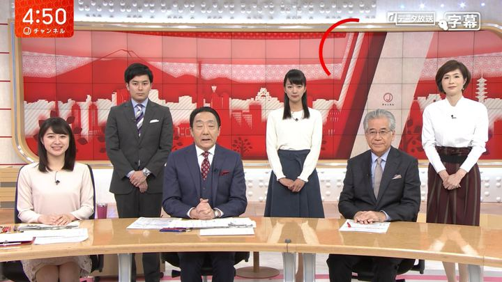 2019年01月04日林美沙希の画像01枚目