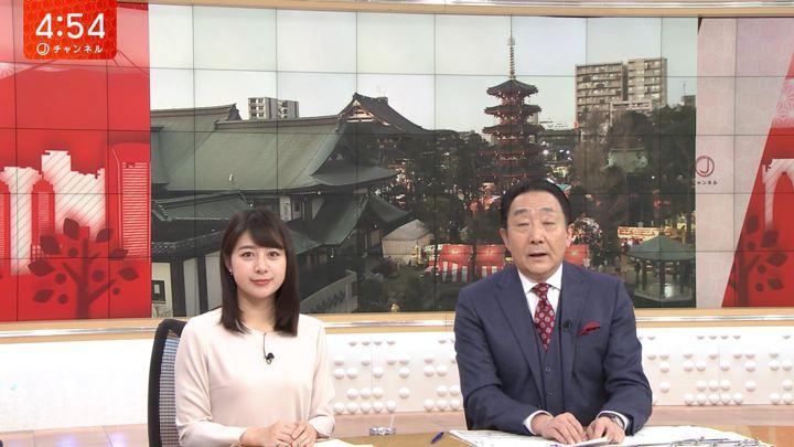 2019年01月04日林美沙希の画像02枚目