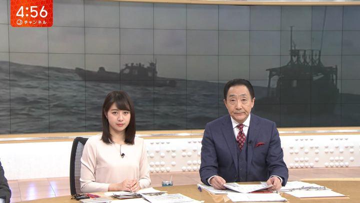 2019年01月04日林美沙希の画像03枚目