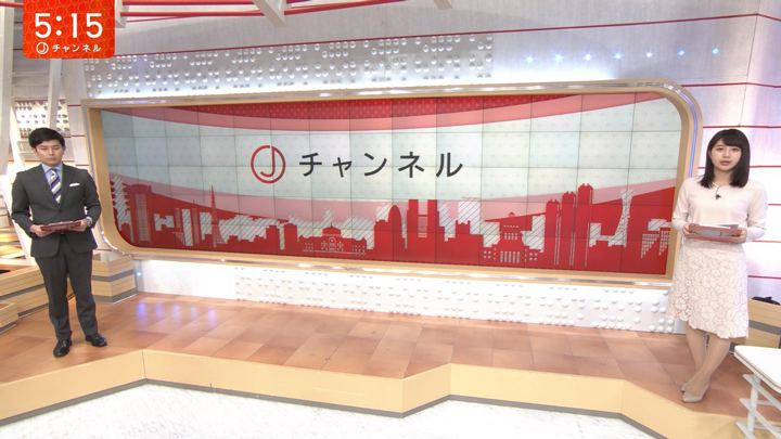 2019年01月04日林美沙希の画像04枚目