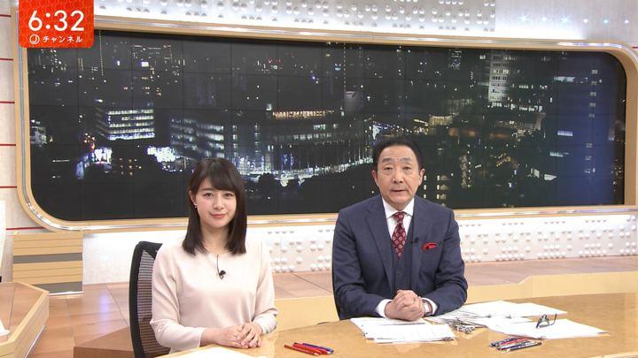 2019年01月04日林美沙希の画像12枚目