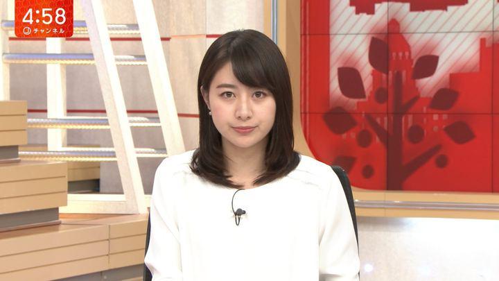 2019年01月07日林美沙希の画像04枚目