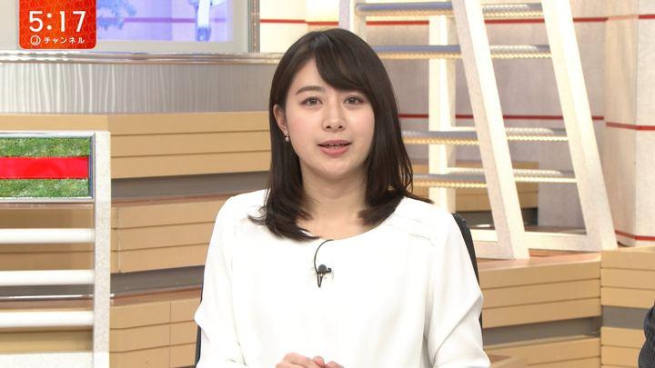 2019年01月07日林美沙希の画像09枚目
