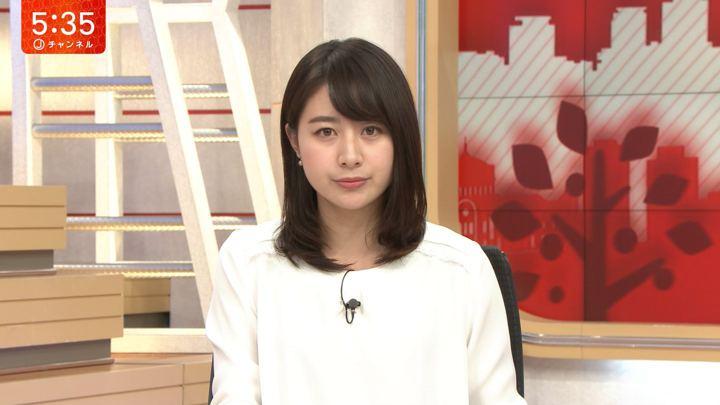 2019年01月07日林美沙希の画像14枚目