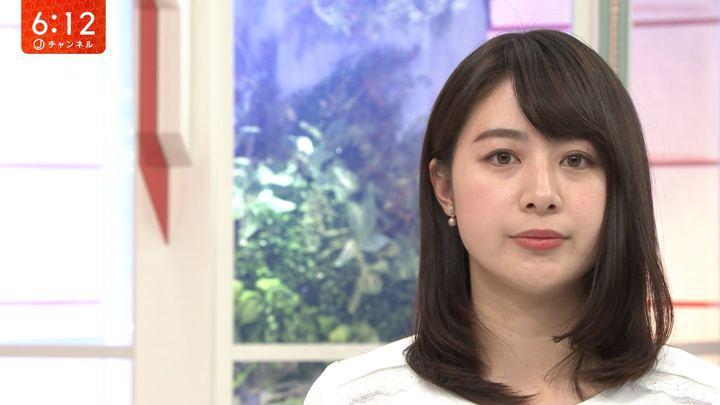 林美沙希 スーパーJチャンネル (2019年01月07日放送 31枚)