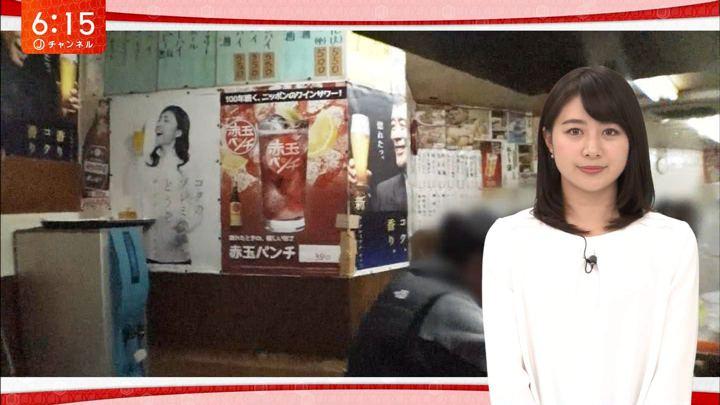 2019年01月07日林美沙希の画像24枚目