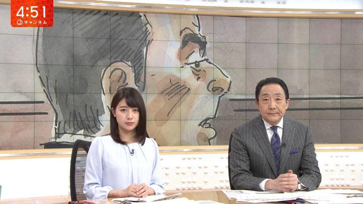 2019年01月08日林美沙希の画像04枚目