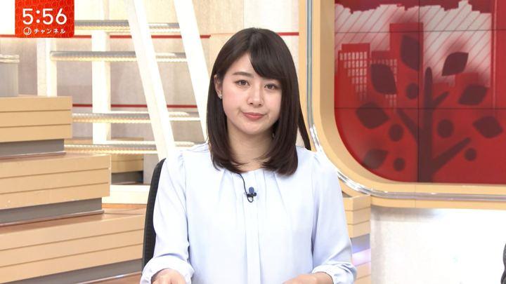 2019年01月08日林美沙希の画像11枚目