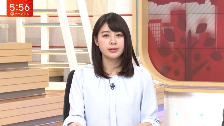 2019年01月08日林美沙希の画像12枚目