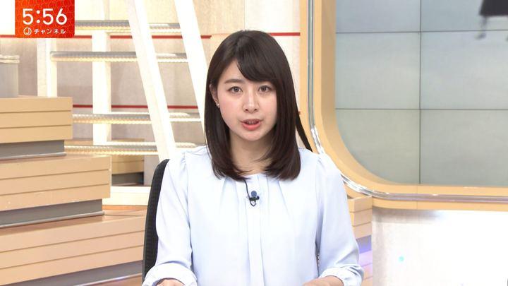 2019年01月08日林美沙希の画像13枚目