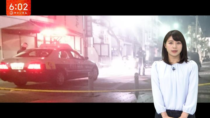 2019年01月08日林美沙希の画像14枚目