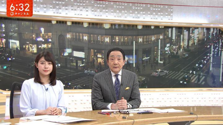 2019年01月08日林美沙希の画像19枚目