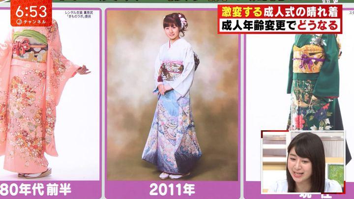 2019年01月08日林美沙希の画像23枚目
