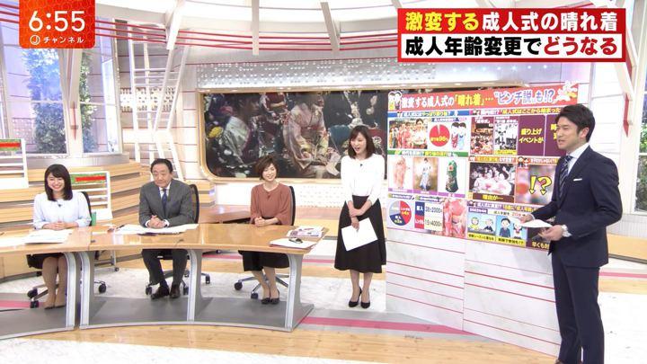 2019年01月08日林美沙希の画像27枚目