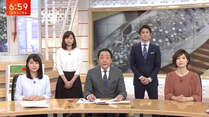 2019年01月08日林美沙希の画像31枚目