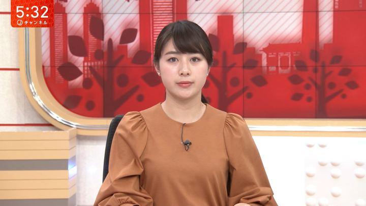 2019年01月09日林美沙希の画像09枚目