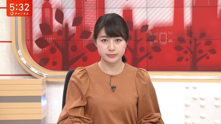 2019年01月09日林美沙希の画像10枚目