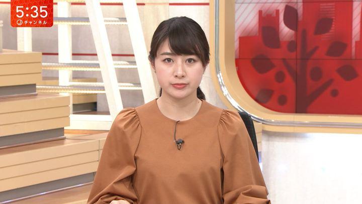2019年01月09日林美沙希の画像11枚目