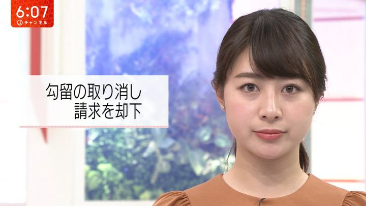 2019年01月09日林美沙希の画像17枚目