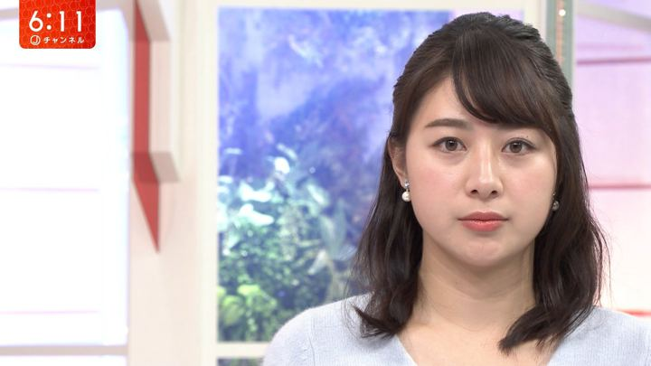 林美沙希 スーパーJチャンネル (2019年01月10日放送 24枚)