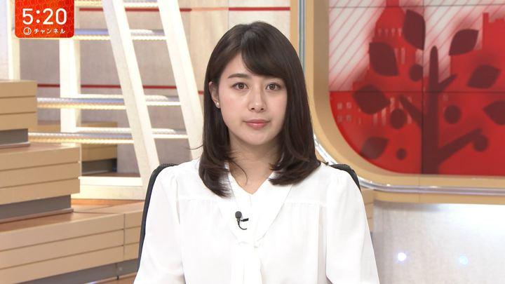 2019年01月11日林美沙希の画像03枚目