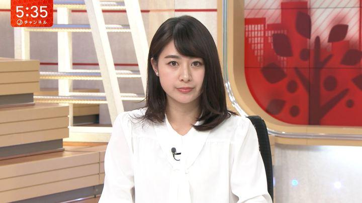 2019年01月11日林美沙希の画像09枚目