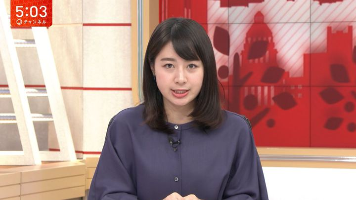 林美沙希 スーパーJチャンネル (2019年01月14日放送 19枚)