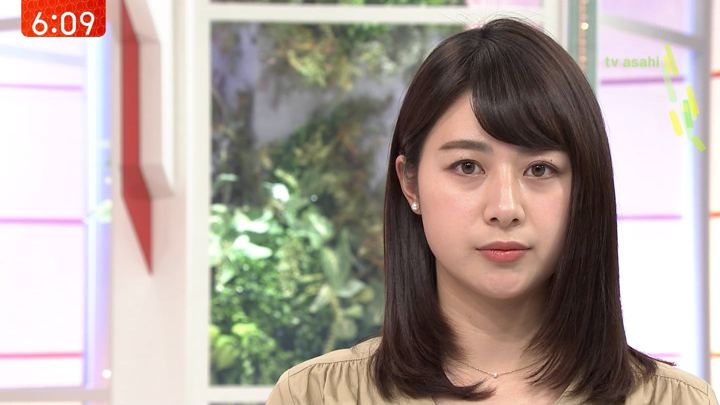 林美沙希 スーパーJチャンネル (2019年01月15日放送 21枚)