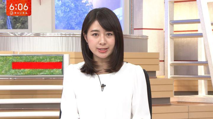 林美沙希 スーパーJチャンネル (2019年01月17日放送 19枚)