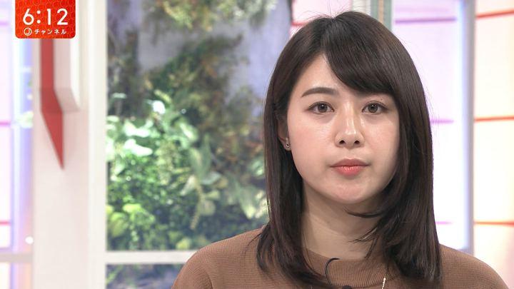 林美沙希 スーパーJチャンネル (2019年01月18日放送 24枚)