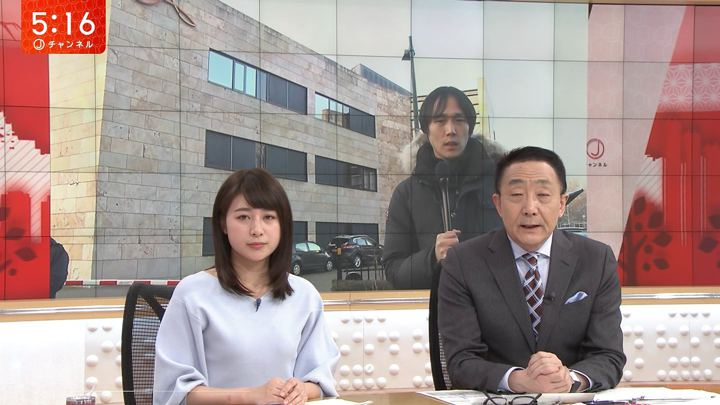 2019年01月31日林美沙希の画像12枚目