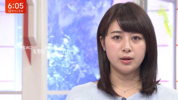 2019年01月31日林美沙希の画像19枚目