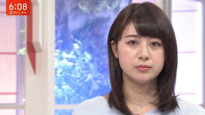 2019年01月31日林美沙希の画像20枚目