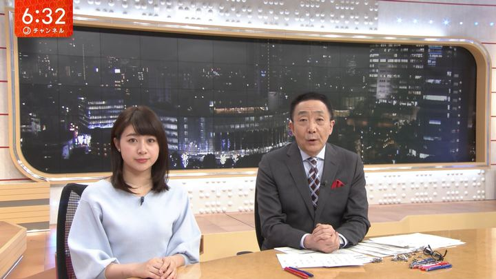 2019年01月31日林美沙希の画像25枚目
