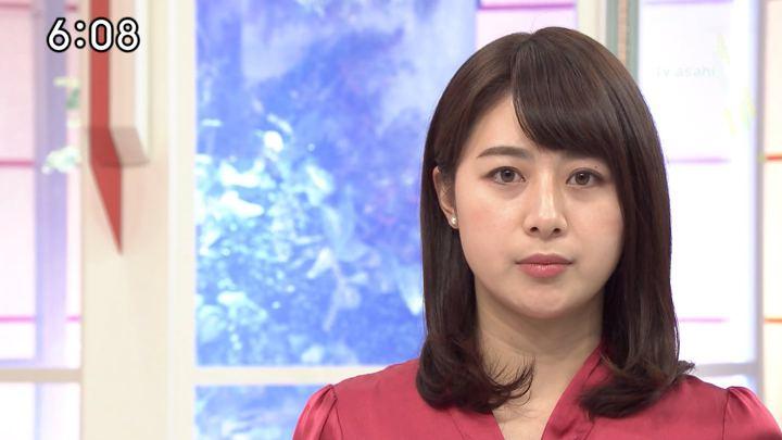 2019年02月01日林美沙希の画像13枚目