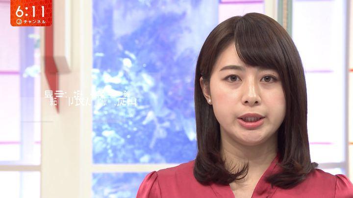 2019年02月01日林美沙希の画像14枚目