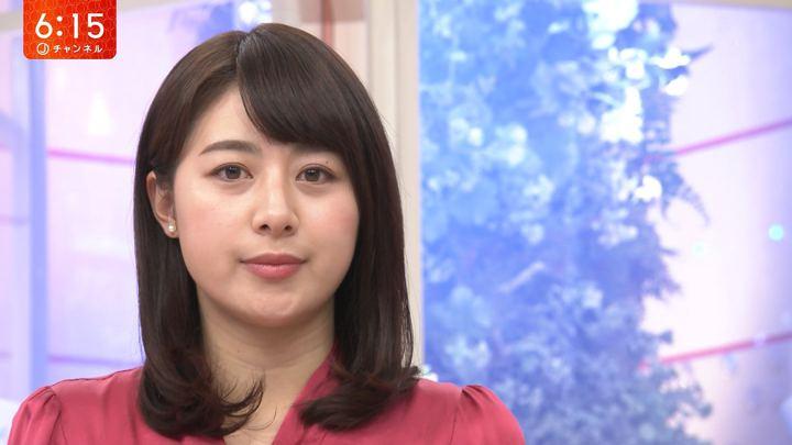 2019年02月01日林美沙希の画像16枚目