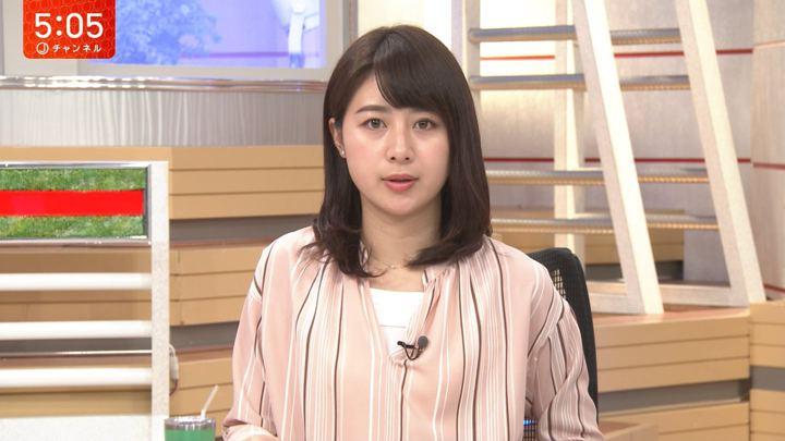 2019年02月04日林美沙希の画像03枚目