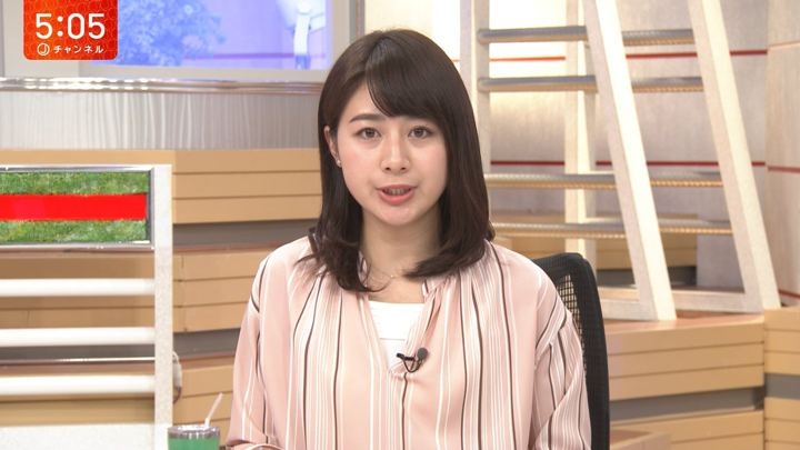 2019年02月04日林美沙希の画像04枚目