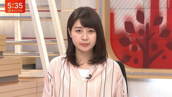 2019年02月04日林美沙希の画像09枚目