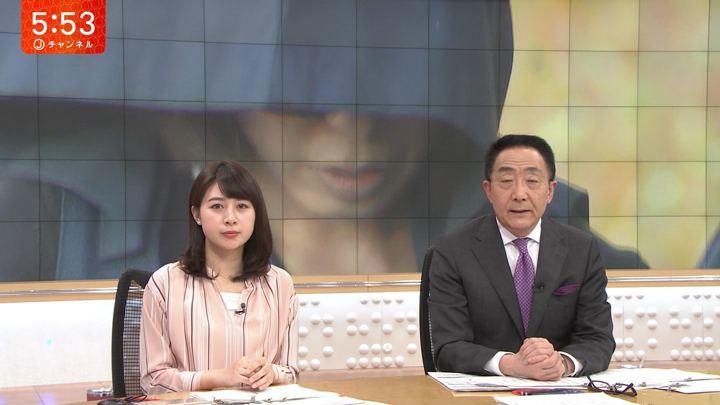 2019年02月04日林美沙希の画像10枚目