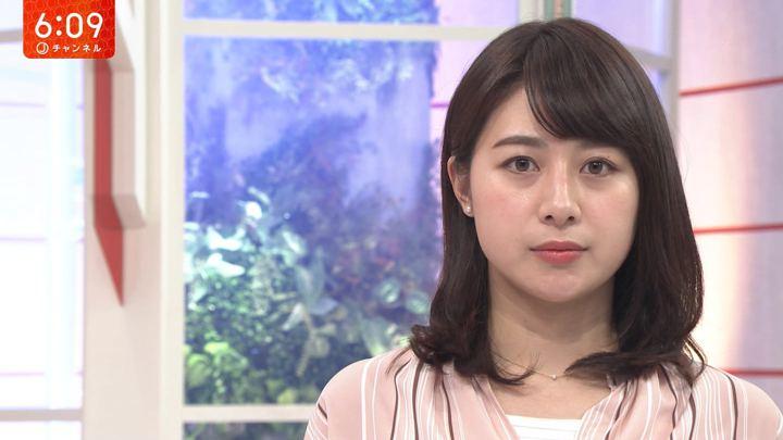 2019年02月04日林美沙希の画像11枚目